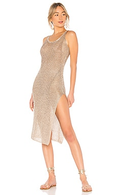 Fiona Dress Lovers + Friends $158
