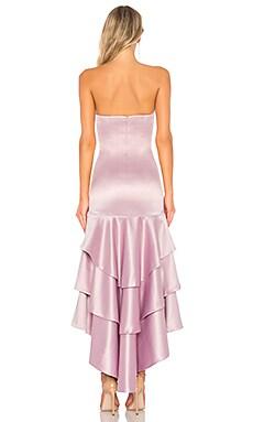 Lovers Friends Imogen Gown Discount Code