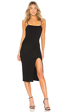 Skylar Midi Lovers + Friends $138
