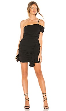 Kane Mini Dress Lovers + Friends $148