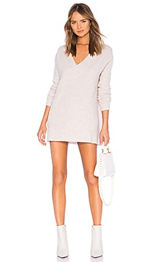 Spencer Sweater Lovers + Friends $228