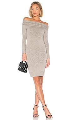 a3be265f6ea Perle Sweater Dress Lovers + Friends  46 (FINAL SALE) ...