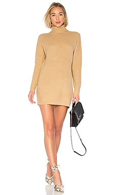 Preston Sweater Dress Lovers + Friends $138