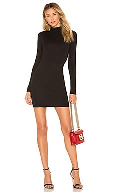 Beatrix Dress Lovers + Friends $138