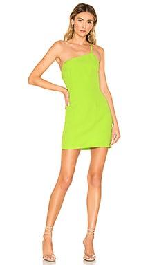Rizelle Mini Dress Lovers + Friends $168