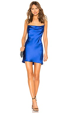 Marley Mini Dress Lovers + Friends $198