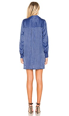 Lovers Friends Darren Shirt Dress Discount