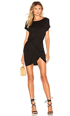 ROBE TARIN Lovers + Friends $119