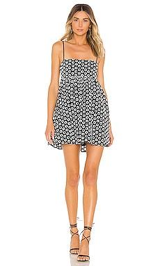 528b3807dac0 Davina Mini Dress Lovers + Friends $178 ...
