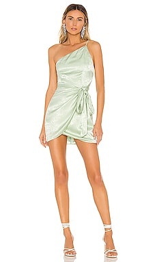 82194c4507940 REVOLVE Is The Place To Find Must-Have One-Shoulder Dresses