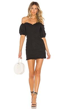 9e49c5436994 Rhi Mini Dress Lovers + Friends $168 ...