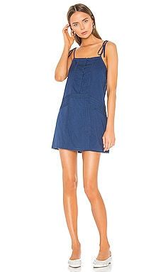 ROBE INDRA Lovers + Friends $168