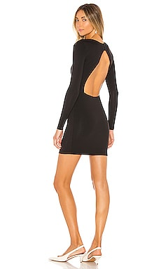 Mollie Mini Dress Lovers + Friends $128