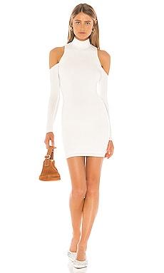 Maddox Mini Dress Lovers + Friends $128 NEW ARRIVAL