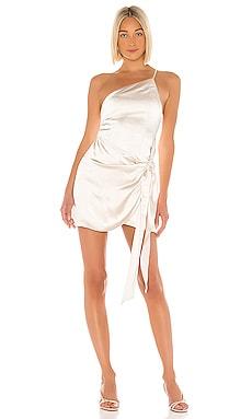 Karen Mini Dress Lovers + Friends $168 NEW ARRIVAL