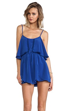 Aries Dress Lovers + Friends $76