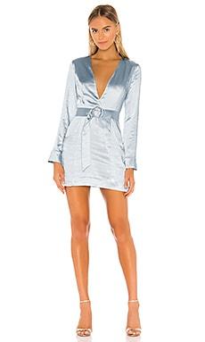 Seneca Dress Lovers + Friends $178 NEW ARRIVAL