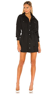 ROBE TEMPTRESS Lovers + Friends $178