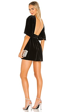 ROBE STRAND Lovers + Friends $128