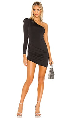 Kenia Mini Dress Lovers + Friends $108