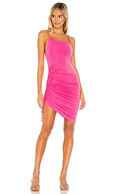 Mara Dress Lovers + Friends $128