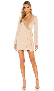 Florence Mini Dress Lovers + Friends $158