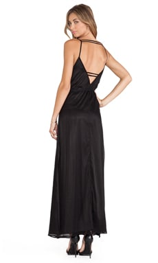 Back in Love Maxi Dress
