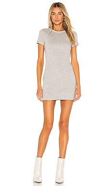 Merritt Mini Dress Lovers + Friends $110