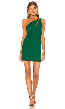 VESTIDO JULIET Lovers + Friends $138
