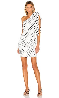 Westwood Mini Dress Lovers + Friends $218 NEW ARRIVAL