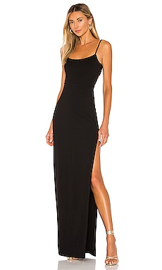Karma Maxi Dress Lovers + Friends $168