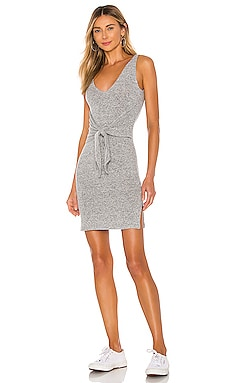 Bari Dress Lovers + Friends $138 BEST SELLER