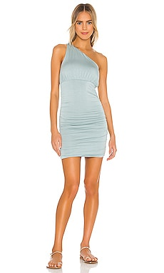 Pisa Dress Lovers + Friends $44 (FINAL SALE)