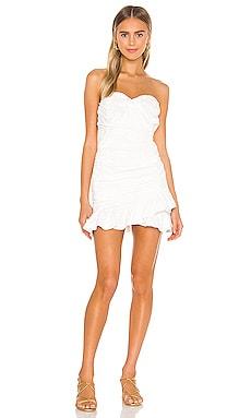 Casey Dress Lovers + Friends $228
