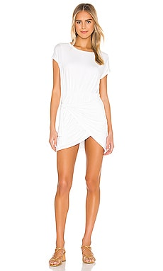 Tarin Dress Lovers + Friends $148 BEST SELLER