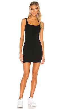 Astoria Mini Dress Lovers + Friends $118