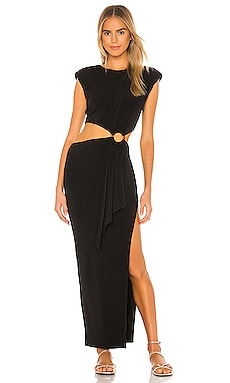 Encore Dress Lovers + Friends $178