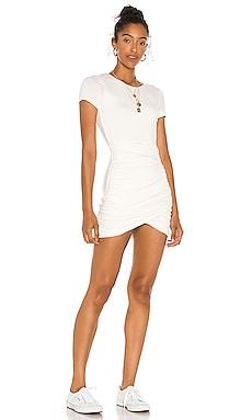 Sydnee Mini Dress Lovers + Friends $138