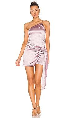 Karen Mini Dress Lovers + Friends $158