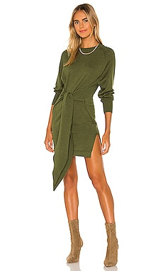 ROBE ELANA Lovers + Friends $168