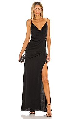 Westlake Maxi Dress Lovers + Friends $228