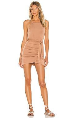 Robin Mini Dress Lovers + Friends $138 BEST SELLER