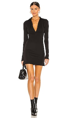 James Mini Dress Lovers + Friends $138