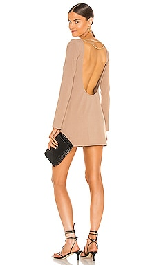 ROBE COURTE CHLOE Lovers and Friends $106
