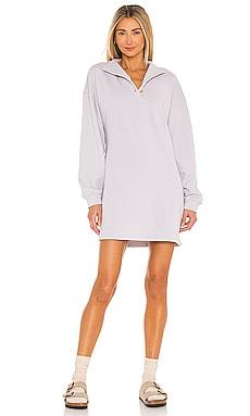 Gema Mini Dress Lovers + Friends $66