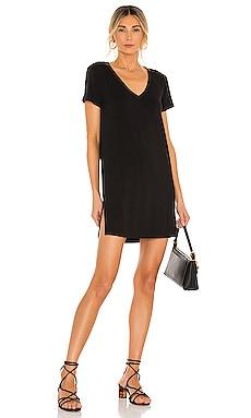 Carlo Shirt Dress Lovers + Friends $98 BEST SELLER