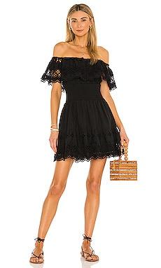 Dallas Mini Dress Lovers + Friends $188