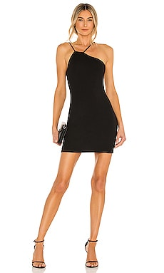 Cindy Mini Dress Lovers + Friends $148 NEW