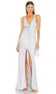 Xael Gown Lovers + Friends $209