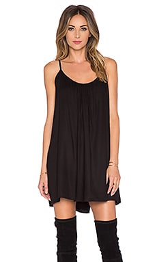x REVOLVE Fly Away Mini Dress